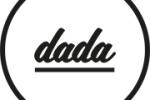 dada-communications logo