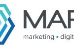 maps-marketing-digital-media-agency logo
