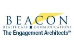 beacon-healthcare-communications logo