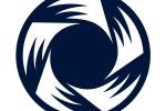 cog-branding logo