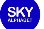 sky-alphabet-social-media-inc logo