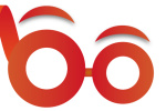 woodigi logo