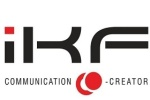 i-knowledge-factory-pvt-ltd logo