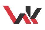 wellknown logo