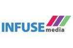 infusemedia logo