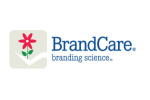 brandcare logo