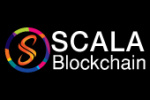 scala-blockchain logo