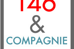 146-compagnie logo