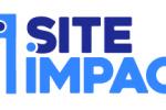site-impact logo