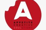appetite-creative-soul-utions logo