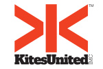 kitesunited-imc logo