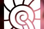 soul-seed-media logo