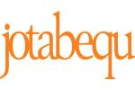 jotabequ-grey logo