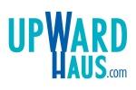 upward-haus logo
