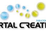portal-creativo logo