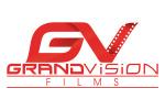 grand-vision-films logo
