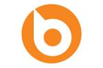 brandoo-advertising logo