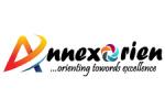 annexorien-technology-pvt-ltd logo