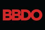 bbdo-west-africa logo