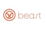 deluxes-beast-detroit logo