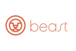 beast-new-york logo