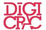 digicrac logo