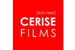 cerise-films logo