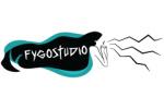 fygostudio logo