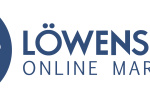 lowenstark-online-marketing-gmbh logo