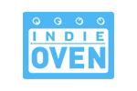 indie-oven logo