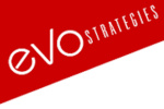 evo-strategies logo