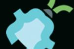 html-pro logo