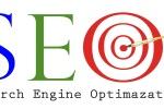 biphoo-marketing-solutions logo