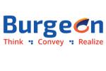 burgeon-seo-services logo