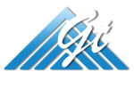 geforce-technologies logo