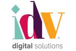 idv-digital logo