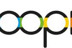 boopin-dmcc logo