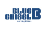 blue-chisel logo