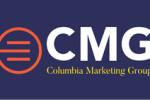 columbia-marketing-group logo
