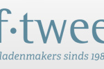 f-twee logo