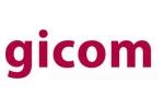 gicom logo