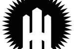 hotel-hungaria logo