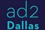 ad-2-dallas logo