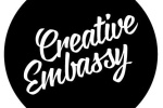 creative-embassy logo