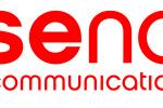 wisenose logo