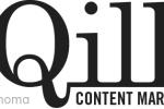 sqills logo