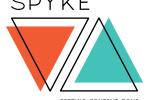 spyke logo
