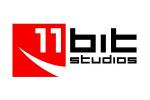 11bitstudios logo