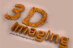 3d-imaging logo