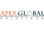 apex-global-solutions logo